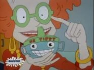 Rugrats - Weaning Tommy 129