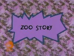 Zoo Story Title Card.jpg