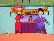 Rugrats - The Family Tree 45
