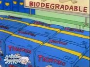 Rugrats - Incident in Aisle Seven 137