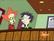 Rugrats - The Fun Way Day 65