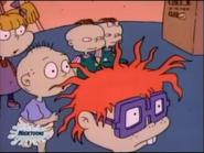 Rugrats - Kid TV 196