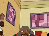 Rugrats - A Rugrats Kwanzaa (387)