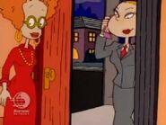 Rugrats - America's Wackiest Home Movies 11