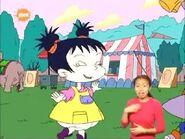 Rugrats - Clown Around 35