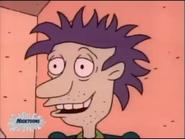 Rugrats - Kid TV 90