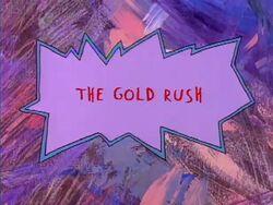 Rugrats - The Gold Rush.jpg