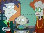Rugrats - Weaning Tommy 138