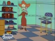 Rugrats - Weaning Tommy 151