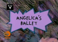 Angelica's Ballet.jpg