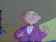 Chanukah - Rugrats 57