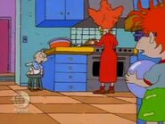Rugrats - A Very McNulty Birthday 74