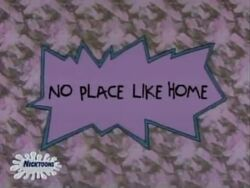 Rugrats - No Place Like Home.jpg