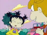 Rugrats - The Bravliest Baby 35