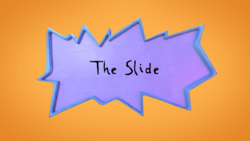 The Slide (2021) title card.png