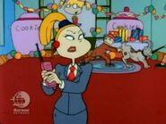 Rugrats - Angelica's Birthday 45
