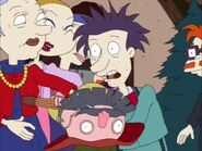 Rugrats - Babies in Toyland 759