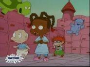 Rugrats - No Place Like Home 308