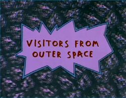 Rugrats - Visitors From Outer Space.jpg