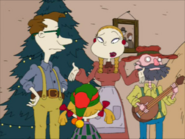 Babies in Toyland - Rugrats 1305