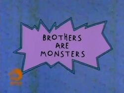 Brothers Are Monsters Title Card.jpg