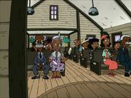 Rugrats - A Rugrats Kwanzaa (315)
