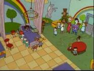 Rugrats - No Place Like Home 413