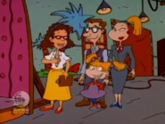 Rugrats - The Word of The Day 110