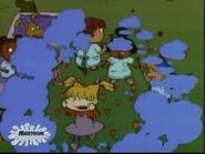 Rugrats - No Place Like Home 160