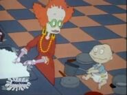 Rugrats - Weaning Tommy 146