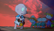 The Rugrats Movie 320