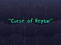 All Grown Up - Curse Of Reptar.jpg
