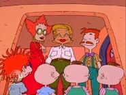 Rugrats - Crime and Punishment 79