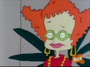 Rugrats - Momma Trauma 131