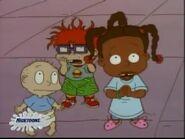 Rugrats - No Place Like Home 311