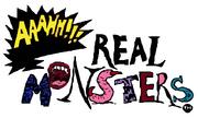 Aaahh!!! Real Monsters.png