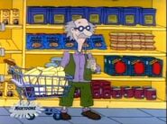 Rugrats - Incident in Aisle Seven 225