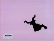 Rugrats - Kid TV 324