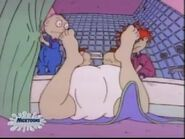 Rugrats - Party Animals 187
