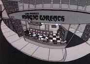Rugrats - Sour Pickles 49