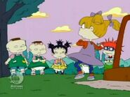 Rugrats - The Bravliest Baby 77