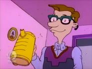 Rugrats - Angelica's Worst Nightmare 20