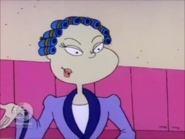 Rugrats - Cool Hand Angelica 27