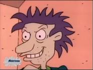 Rugrats - Kid TV 91