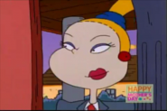 Rugrats - Mother's Day 168
