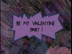 64611-rugrats-be-my-valentine.jpg