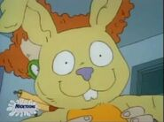 Rugrats - Weaning Tommy 74