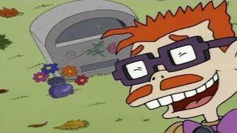 Chuckie's_Mom's_Grave_Rugrats_NickShat