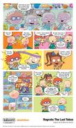 Rugrats The Last Token Comic 12