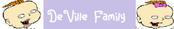 DeVille Family Banner.png